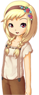 1495-alice-png