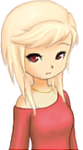 2000-alessa-teen-new-harvest-moon-by-princesslettuce-d3hgmui-png