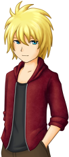 2787-harvest-moon-boy-simon-by-princesslettuce-d8kr02e-png