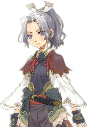 4030-mikoto-png