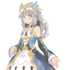 4047-beatrice-png