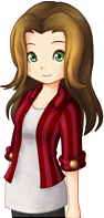 950-harvest-moon-girl-cylie-by-princesslettuce-d8kmfo6-png